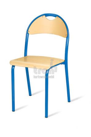 Krzesło Bolek Wys 4 7